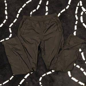 Marmot Weather Repellent Pants